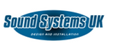 Sound Systems UK